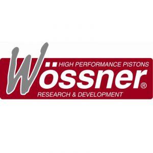 woessner